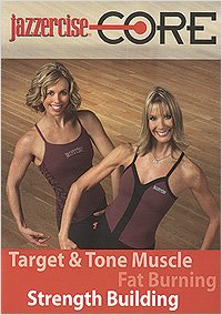 jazzercise-core-target-tone-muscle-fat-burning-strength-building