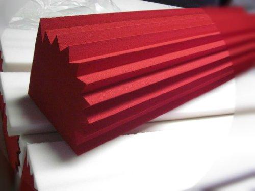 tapis-100-x-200-x-5-cm-avec-revetement-en-cuir-synthetique-plusieurs-couleurs-disponibles-petrol-334