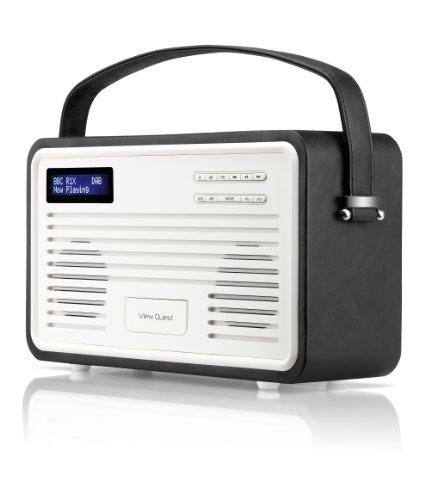 Philips ORD7300/10 Original Radio - 17