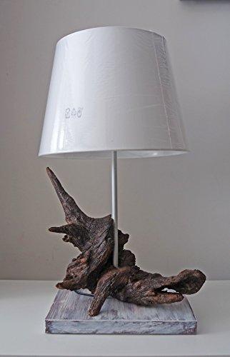lampada-da-tavolo-passion-shellaffascinante-creazione-della-natura-in-questo-legno-di-mare