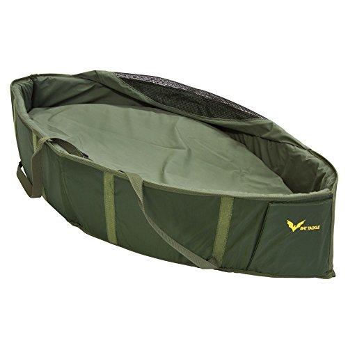 BAT-TackleMaxx Safe Unhooking Mat (Abhakmatte für Karpfen)