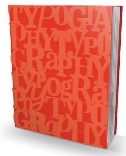 Typography par Lynn Lin