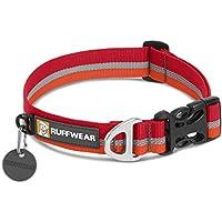 Ruffwear Collar para Perro