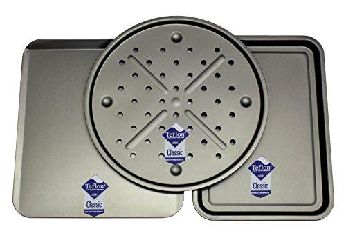 set-di-teglie-da-forno-3-pezzi-1-x-teglia-easy-grip-1-x-teglia-slide-off-1-x-vassoio-per-pizza-con-r