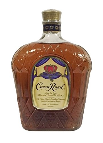 crown-royal-10-l-flasche