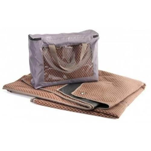 universal-warm-luxury-camping-outdoor-tent-carpet-240-x-240cm-gelert-horizon-6