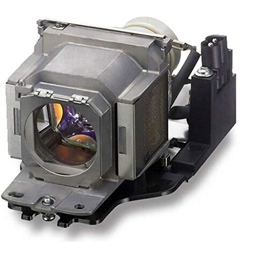 XIM LMP-D213 lámpara de proyector módulo de recambio de lámpara para Sony  VPL-DW120/VPL-DW125/vpl-dw126/VPL-DX100/VPL-DX120/VPL-DX125/vpl-dx126/VPL