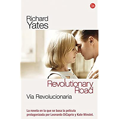 Via revolucionaria/ Revolutionary Road