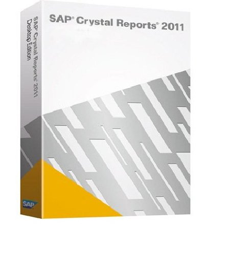 business-objects-sap-crystal-reports-2011-win-nul-software-de-base-de-datos-win-nul-4000-mb-plurilin