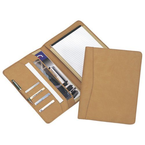 bellino-leather-pad-holder-by-superdeals-store