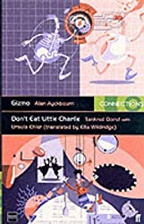 [Gizmo: AND Don't Eat Little Charlie: & Don't Eat Little Charlie] (By: Tankred Dorst) [published: November, 2000]