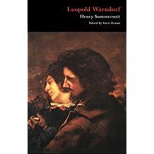 Leopold Warndorf (Gothic Classics) (English Edition)