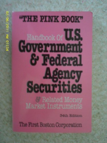the-handbook-of-us-government-and-federal-agency-securities-and-related-money-market-instruments-the