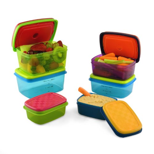 fit-fresh-kids-value-lunch-container-set-with-removable-ice-packs-14-piece
