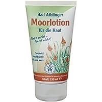 Moorbad Bad Aiblinger Aloe Vera, 150ml, 1er Pack (1 x 150 ml) preisvergleich bei billige-tabletten.eu