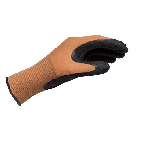 Würth Juego 6 pares guantes trabajo mecánico EN388