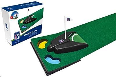 PGA Tour PGAT52 Alfombra