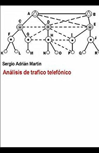 analisis-de-trafico-telefonico