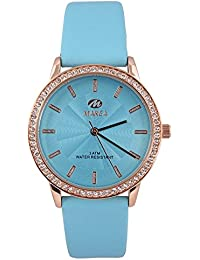 Reloj Marea para Mujer B41175/5