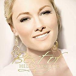 Helene Fischer (Künstler) | Format: Audio CD (5)Erscheinungstermin: 16. November 2018 Neu kaufen: EUR 14,9953 AngeboteabEUR 9,88