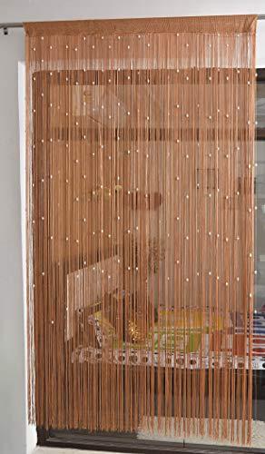 check MRP of copper curtains Srikrishnaovrs