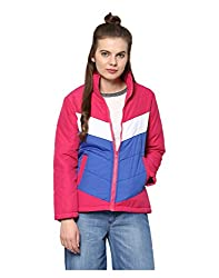 Yepme Womens Blended Jackets