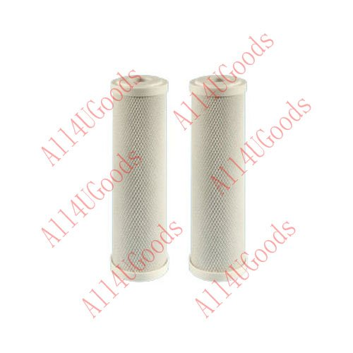kenmore-ultrafilter-compatible-pre-post-carbon-filter-cartridge-2-pack-fits-3437017