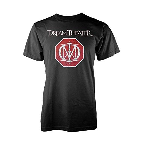 live-nation-mens-dream-theater-logo-crew-neck-short-sleeve-t-shirt-black-large