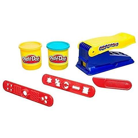 Hasbro 90020E24 Play-Doh
