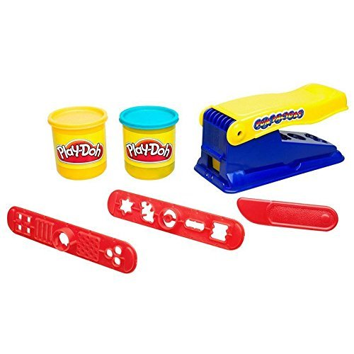 playdoh-super-forme-allegre