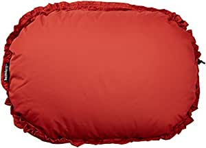 Thermarest 05495 - - Down medium rouge coussin