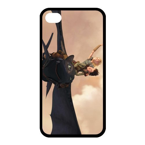 customize-how-to-train-your-dragon-back-case-for-iphone-44s-jn4s-1089