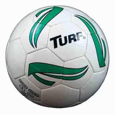 Light ball, per ragazzi-Pallone da calcio, taglia (G di{5}){360}