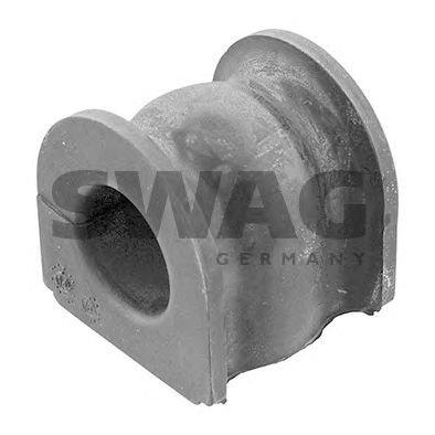 SWAG 85 94 2004 Stabilisateur de fixation