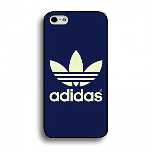 adidass-logo-sports-brand-series-cassa-del-telefono-fur-iphone-6-iphone-6s47inch-adidass-logo-sports