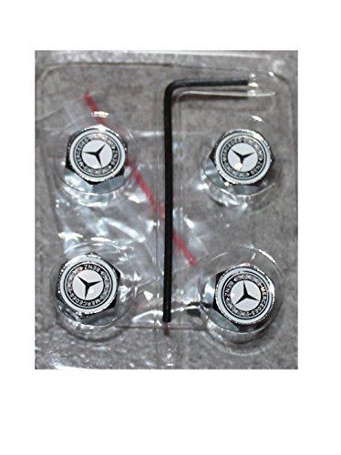 mercedes-benz-white-logo-wheel-tyre-valve-dust-caps-tapones-de-valvula-metal-blanca-para-mercedes-a-