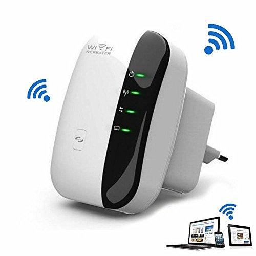 zolimx-neue-wireless-n-80211n-wps-300mbps-wireless-lan-repeater-netzwerk-ap-fraser-strecken-expander