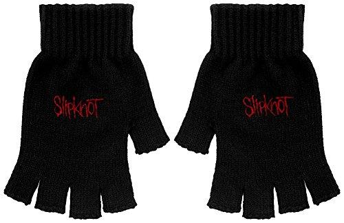 Logo Handschuhe
