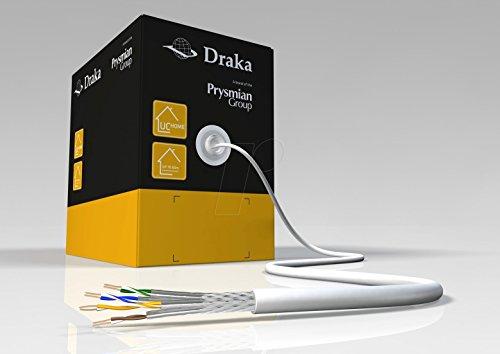 draka-verlegekabel-uchome-ss26-cat7-s-ftp-pimf-weiss-100-m-ring-verlegekabel-netzwerk-21054081