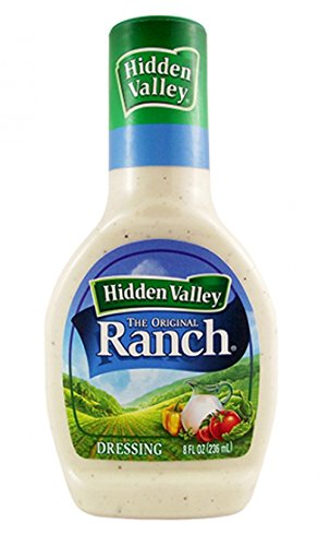 hidden-valley-ranch-dressing-spreads-236-ml-pack-of-12