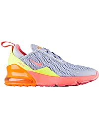 sports shoes 4490a ecbc4 Nike Air Max 270 (ps) Little Kids Ao2372-003 Size 2