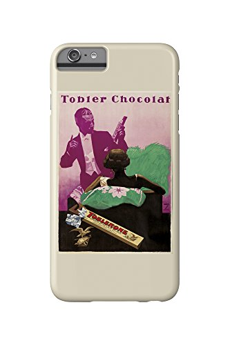toblerone-vintage-poster-artist-hohlwein-ludwig-germany-c-1925-iphone-6-plus-cell-phone-case-slim-ba