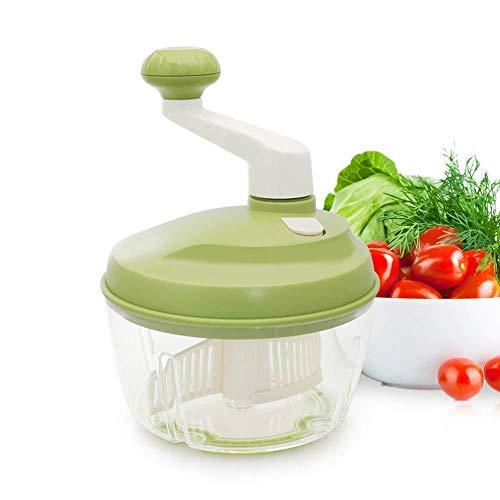 Procesador alimentos cocina casera Procesador alimentos