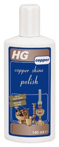 hg-copper-shine-polish