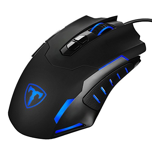 new-model-gaming-mouse-pictek-computer-mouse-pc-mouse-7200-dpi-programmable-led-mice-with-5-dpi-adju
