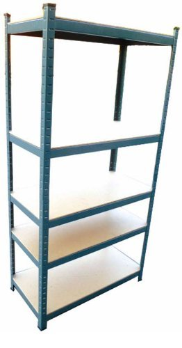 heavy-duty-18m-steckregal-5-tier-stahl-regal-265kg-udl