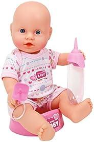 Simba 105036467 Dolls 3 Years & Above,Multi c