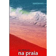Na Praia (Em Portuguese do Brasil)