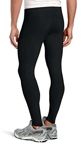 KD-Willmax-Compression-Full-Tight-Plain-Athletic-Yoga-Fit-Multi-Sports-Cycling-Cricket-Football-Badminton-Gym-Fitness-Other-Outdoor-Inner-Wear