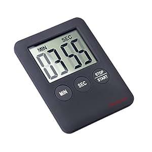 Westmark 1088 timer digitale da cucina casa e cucina - Timer da cucina ...